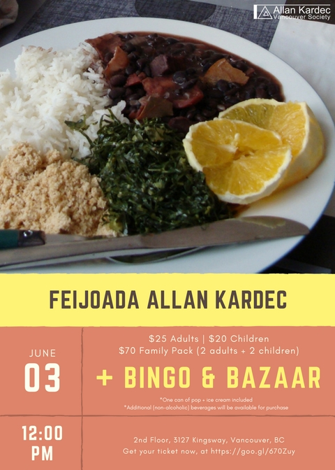 FEIJOADA BENEFICENTE (6)