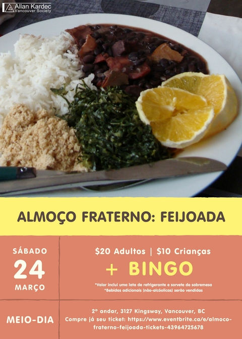 FEIJOADA BENEFICENTE (8)