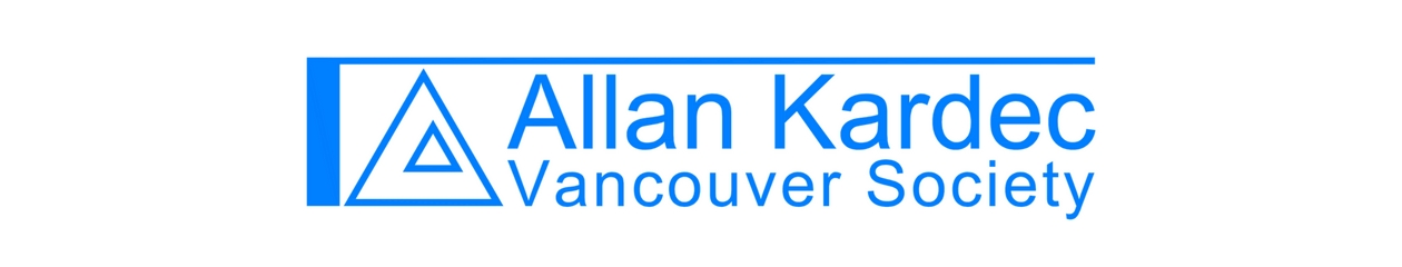 Allan Kardec Vancouver